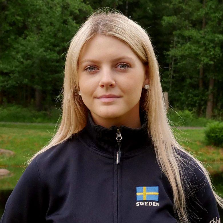Ebba Thalin
